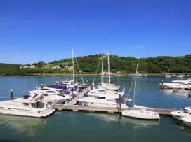32 Dart Marina - Devon - 994978 - thumbnail photo 5