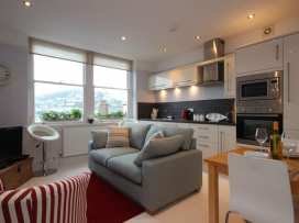 32 Newcomen Road (Flat 1) - Devon - 994980 - thumbnail photo 2