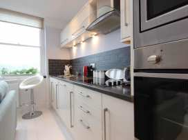 32 Newcomen Road (Flat 1) - Devon - 994980 - thumbnail photo 4