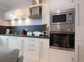 32 Newcomen Road (Flat 1) - Devon - 994980 - thumbnail photo 5