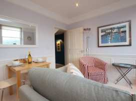 32 Newcomen Road (Flat 1) - Devon - 994980 - thumbnail photo 6