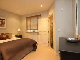 32 Newcomen Road (Flat 1) - Devon - 994980 - thumbnail photo 7