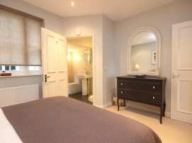 32 Newcomen Road (Flat 1) - Devon - 994980 - thumbnail photo 8