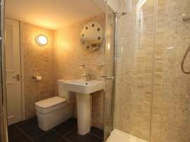 32 Newcomen Road (Flat 1) - Devon - 994980 - thumbnail photo 9