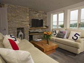 Seagull Cottage - Devon - 994988 - thumbnail photo 2
