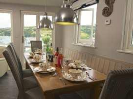 Seagull Cottage - Devon - 994988 - thumbnail photo 5