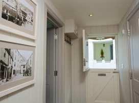 Seagull Cottage - Devon - 994988 - thumbnail photo 9
