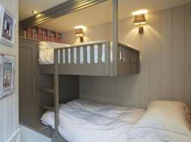 Seagull Cottage - Devon - 994988 - thumbnail photo 19