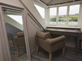 Seagull Cottage - Devon - 994988 - thumbnail photo 23