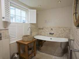 Seagull Cottage - Devon - 994988 - thumbnail photo 27
