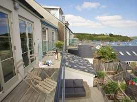 Seagull Cottage - Devon - 994988 - thumbnail photo 29