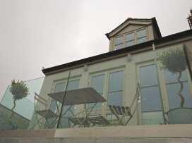 Seagull Cottage - Devon - 994988 - thumbnail photo 31
