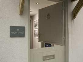 Seagull Cottage - Devon - 994988 - thumbnail photo 33