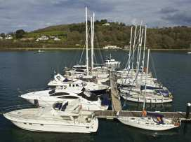 36 Dart Marina - Devon - 994991 - thumbnail photo 11
