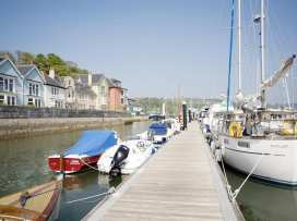 36 Dart Marina - Devon - 994991 - thumbnail photo 12