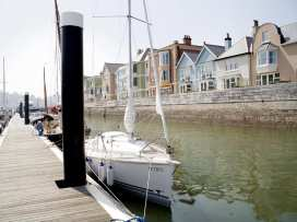 36 Dart Marina - Devon - 994991 - thumbnail photo 13