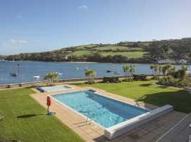 36 The Salcombe - Devon - 994992 - thumbnail photo 3