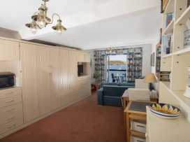 36 The Salcombe - Devon - 994992 - thumbnail photo 5