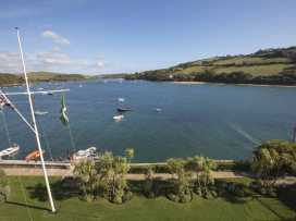 36 The Salcombe - Devon - 994992 - thumbnail photo 7