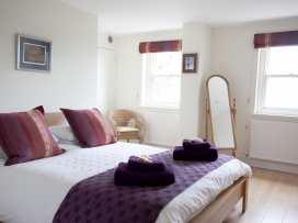 3 Albany House - Devon - 994995 - thumbnail photo 8