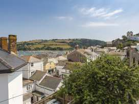3 Churchill House - Devon - 995004 - thumbnail photo 22