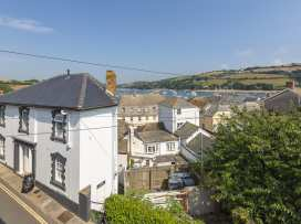 3 Churchill House - Devon - 995004 - thumbnail photo 23