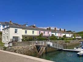 3 Churchill House - Devon - 995004 - thumbnail photo 28