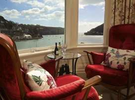 3 Dartview - Devon - 995007 - thumbnail photo 3