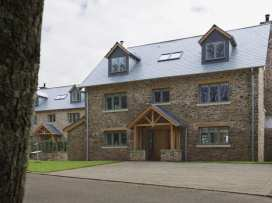 3 The Drive, Hillfield Village - Devon - 995009 - thumbnail photo 46