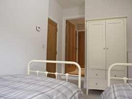 3 Eddystone Row - Devon - 995011 - thumbnail photo 10