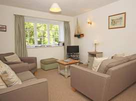 3 Moult Farm Cottage - Devon - 995019 - thumbnail photo 1