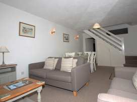 3 Moult Farm Cottage - Devon - 995019 - thumbnail photo 3