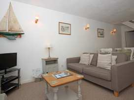 3 Moult Farm Cottage - Devon - 995019 - thumbnail photo 4