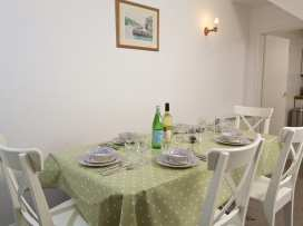 3 Moult Farm Cottage - Devon - 995019 - thumbnail photo 5