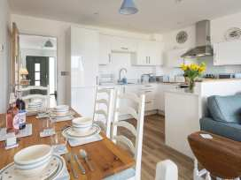 3 Ocean Reach - Devon - 995020 - thumbnail photo 9