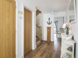 3 Ocean Reach - Devon - 995020 - thumbnail photo 12