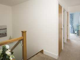 3 Ocean Reach - Devon - 995020 - thumbnail photo 15