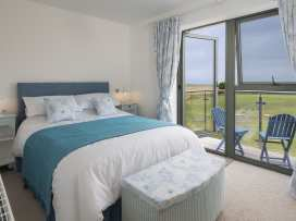 3 Ocean Reach - Devon - 995020 - thumbnail photo 16