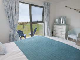 3 Ocean Reach - Devon - 995020 - thumbnail photo 19