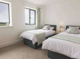 3 Ocean Reach - Devon - 995020 - thumbnail photo 23