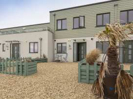3 Ocean Reach - Devon - 995020 - thumbnail photo 27