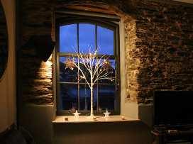 3 The Pottery - Devon - 995022 - thumbnail photo 17