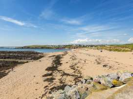 3 Thurlestone Rock - Devon - 995027 - thumbnail photo 21