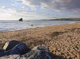 3 Thurlestone Rock - Devon - 995027 - thumbnail photo 20