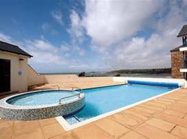 3 Thurlestone Rock - Devon - 995027 - thumbnail photo 22