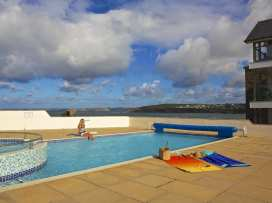 3 Thurlestone Rock - Devon - 995027 - thumbnail photo 23