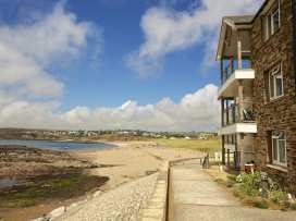 3 Thurlestone Rock - Devon - 995027 - thumbnail photo 27