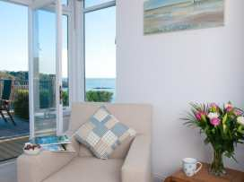 The Beach House, Woodside Beach - Devon - 995034 - thumbnail photo 6