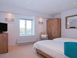 The Beach House, Woodside Beach - Devon - 995034 - thumbnail photo 8