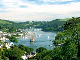 44 Dart Marina - Devon - 995041 - thumbnail photo 14